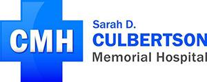 Culbertson Memorial