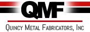 Quincy Metal Fabricators