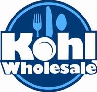 Kohl Wholesale