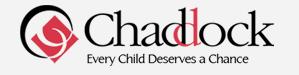 Chaddock